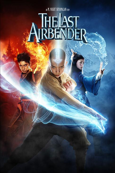 The Last Airbender 2.jpg