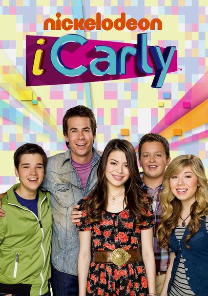 iCarly.jpg