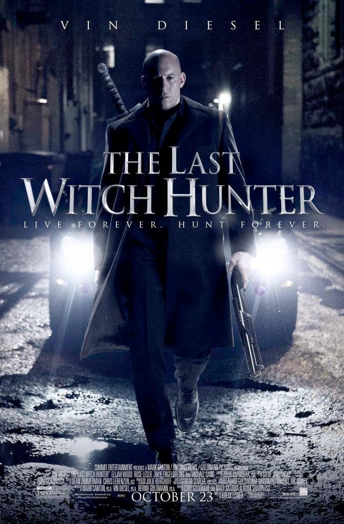 Last Witch Hunter.jpg