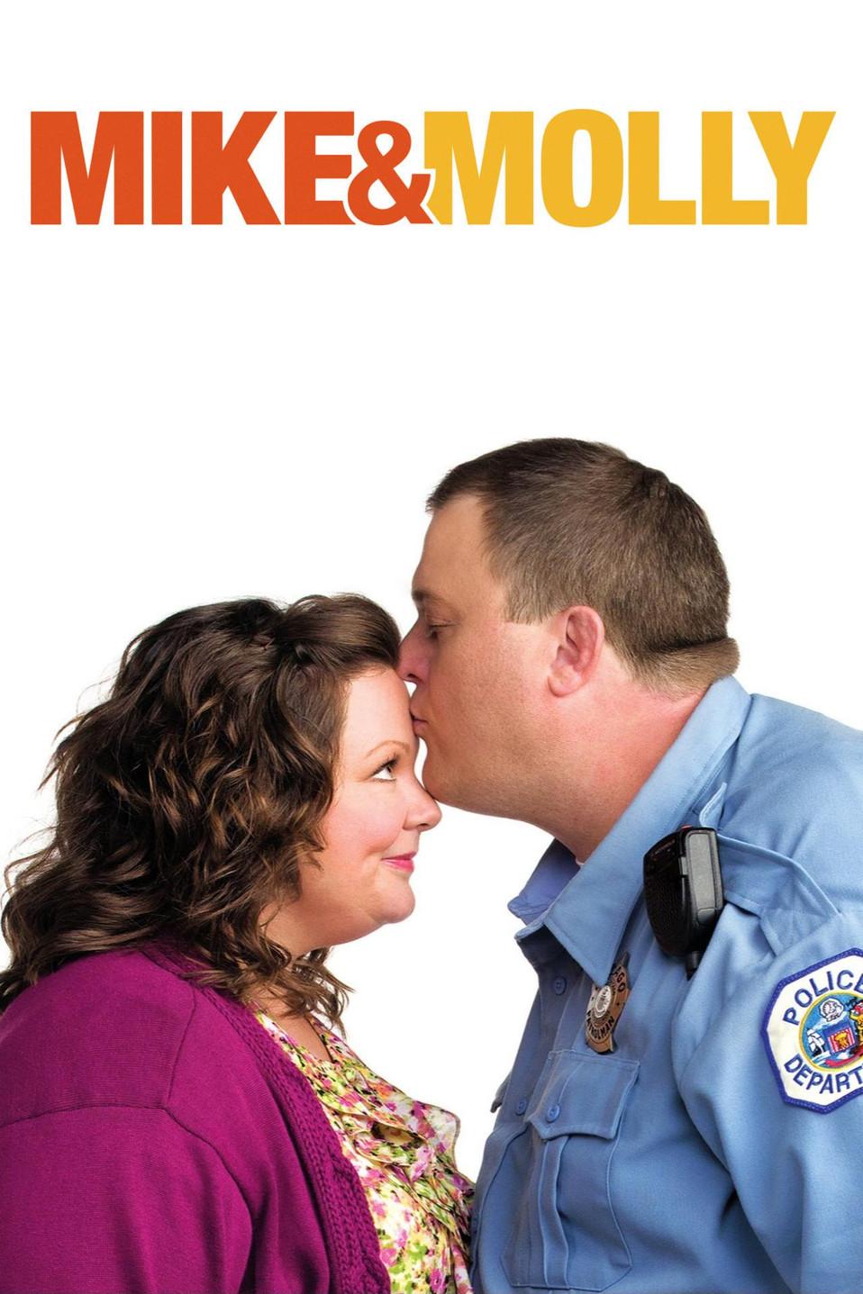 Mike & Molly 2.jpg