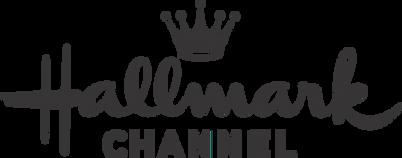 2880px-Hallmark_Channel_logo.svg.png