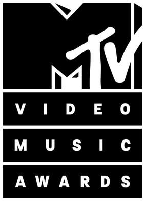 2016_MTV_Video_Music_Awards.jpg