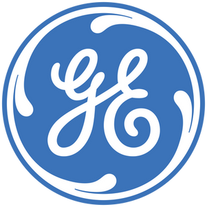 1920px-General_Electric_logo.svg.png