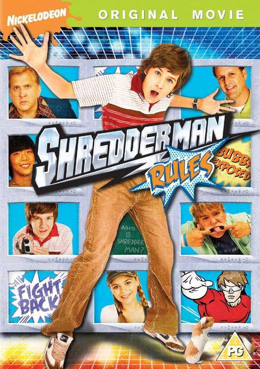 shredderman_rules-370864976-large.jpg