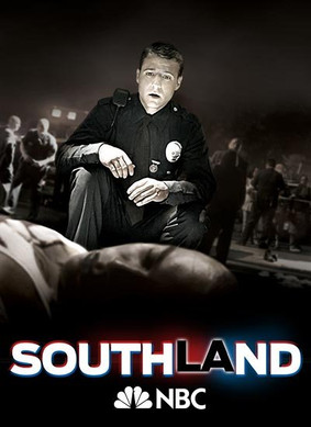 Southland2.jpg