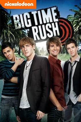 Big Time Rush.jpg