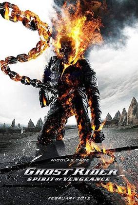 Ghost Rider2.jpg