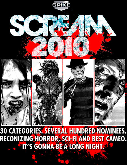 Scream Awards.jpg