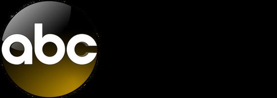 2880px-ABC_Studios_Logo_2013.svg.png