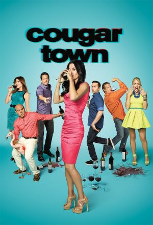 Cougar Town2.jpg