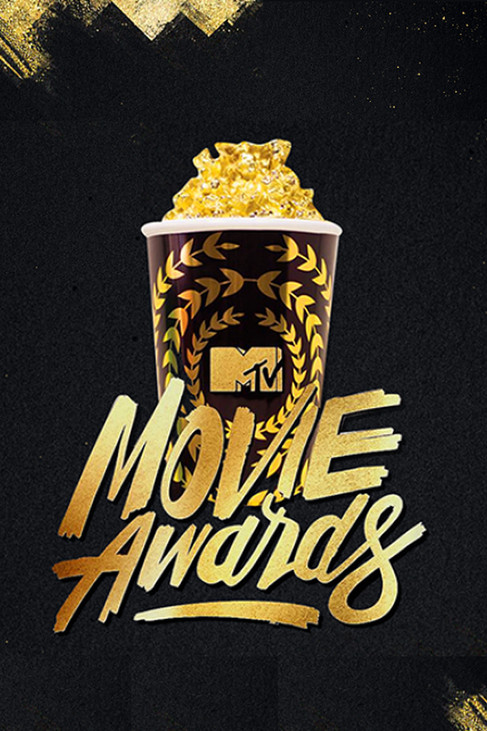 MTV Movie Awards 2916.jpg