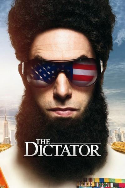 The Dictator.jpg
