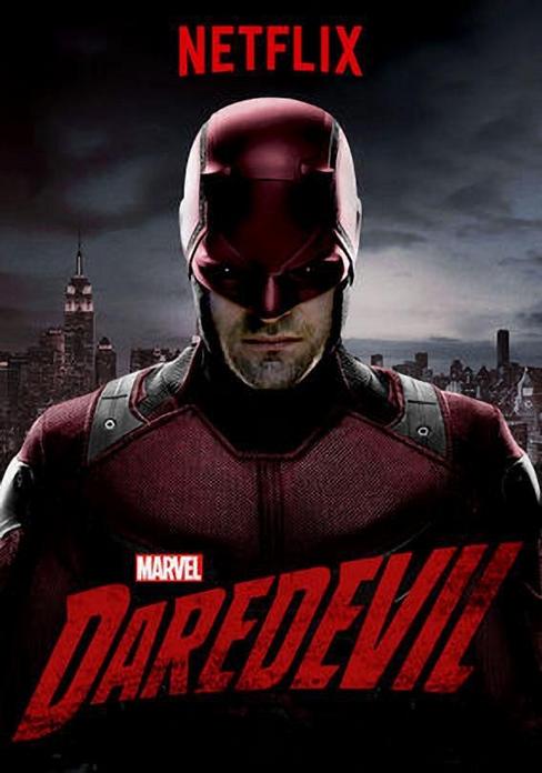 Daredevil2.png