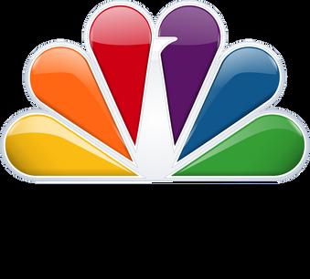 1920px-NBC_2014_Ident.svg.png