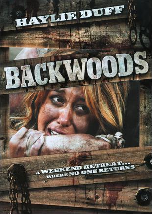 Backwoods 2.jpg