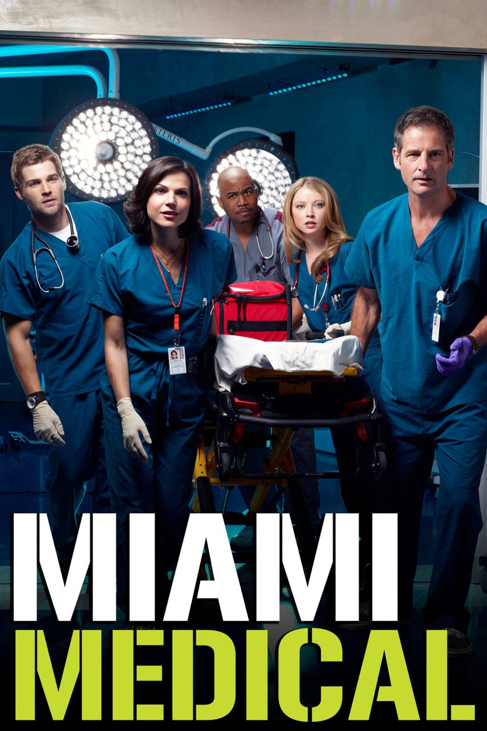 Miami Medical.jpg