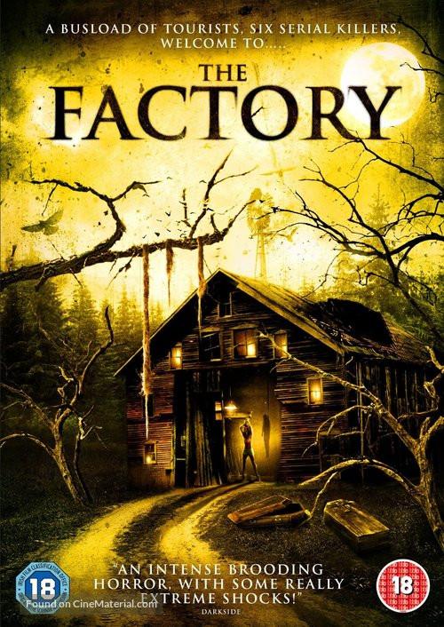 death-factory.jpg