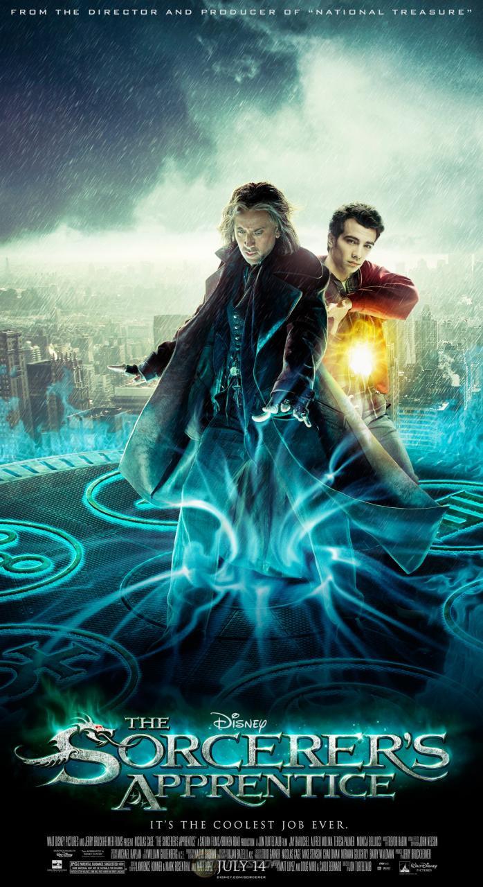 Sorcerers Apprentice2.jpg