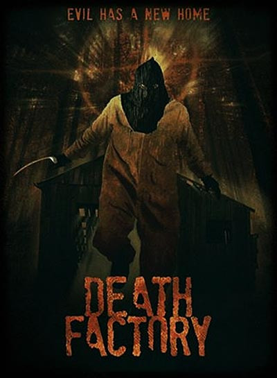 Death Factory.jpg