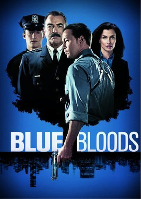 Blue Bloods2.jpg