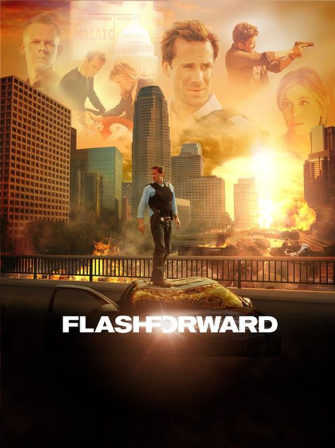 Flash Foward.jpg