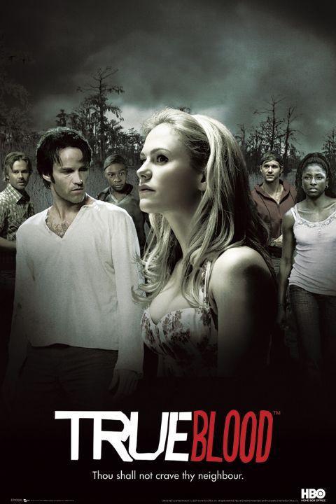 True Blood2.jpg
