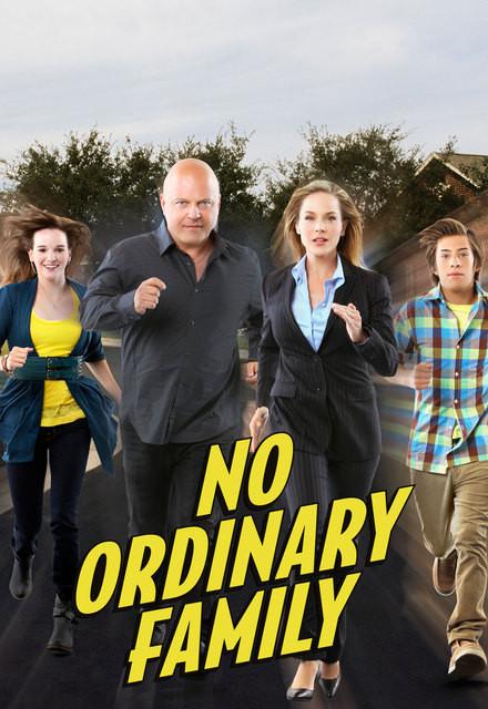 No Ordinary Famil 2.jpg