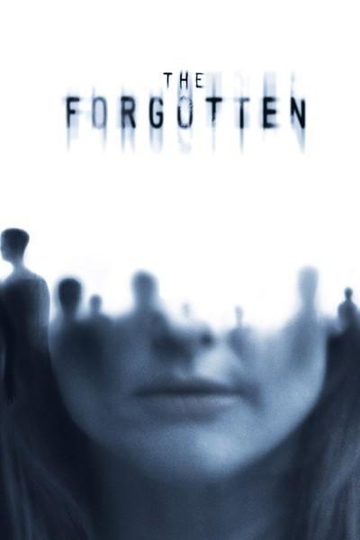 The Forgoten.jpg