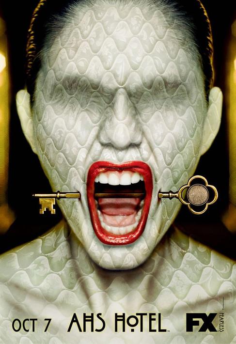 American-Horror-Story-Hotel-Poster-5.jpg