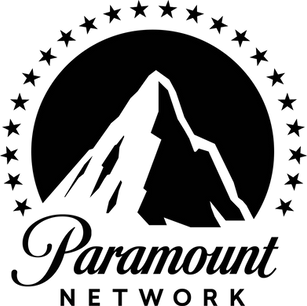 1920px-Paramount_Network.svg.png