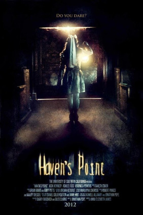 Havens Point.jpg