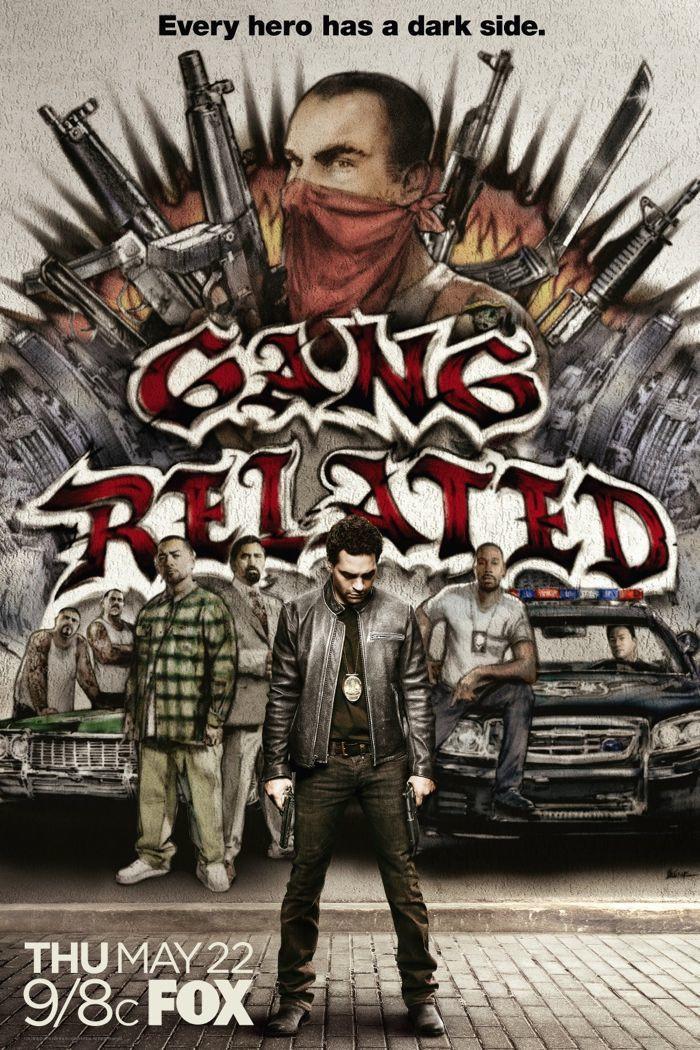 Gang Related.jpg