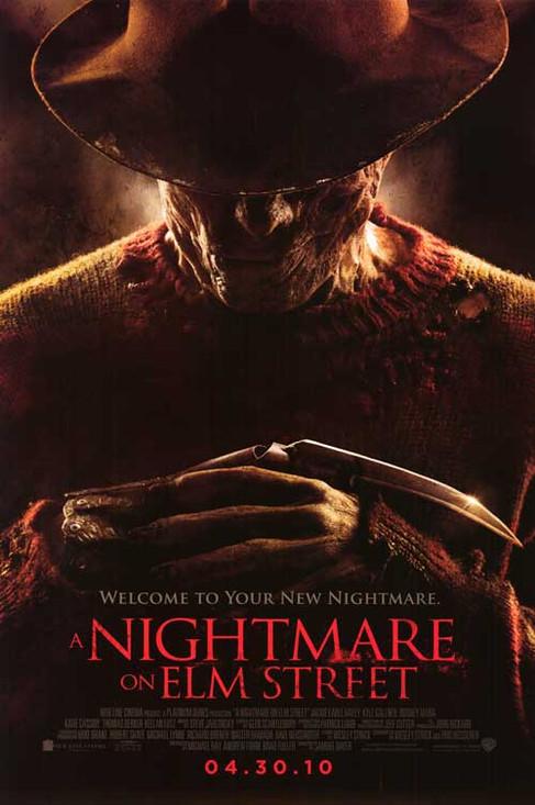 A Nightmare on Elm Street.jpg