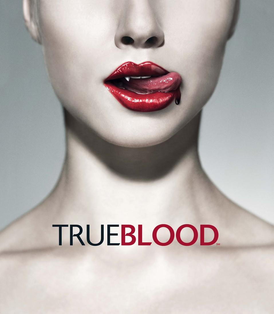 True Blood.jpg