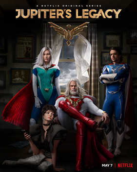 Jupiters-Legacy-Netflix-poster-913.jpg