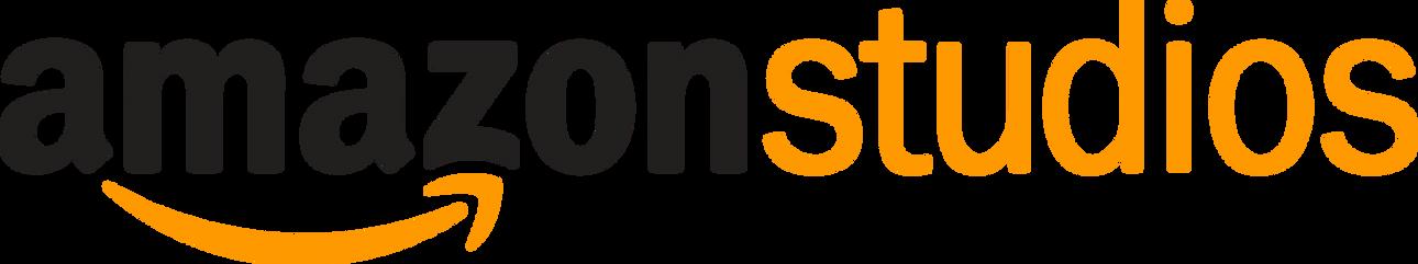 2880px-Amazon_Studios_logo.svg.png