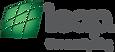 Leap Community Blog Logo.png