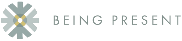 Being Present Logo.png