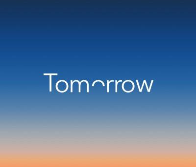 Tomorrow I Shall Be Perfect…