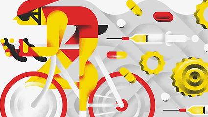 cycling-doping_final-1b.jpeg