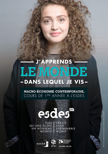 ESDES - ANNONCE PRESSE_200x285_ETUDIANT_