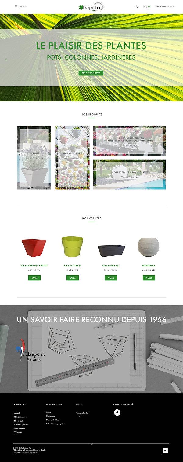 1-siteweb-chapelu freres-1170px-HOMEPAGE