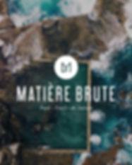 matière_brute.jpg