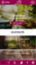 3_page actualités-100.jpg