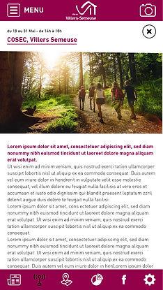 6_page_article_évènements-100.jpg