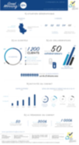 infographie 700px.jpg