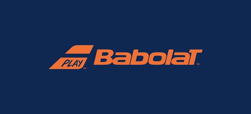 babolat-HP.jpg