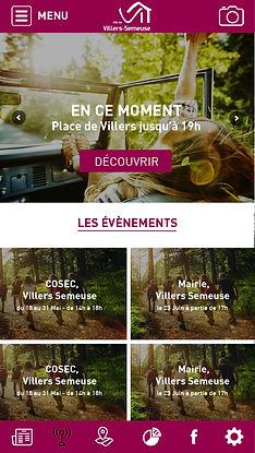 5_page évènements-100.jpg