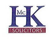 Hmck Logo.png