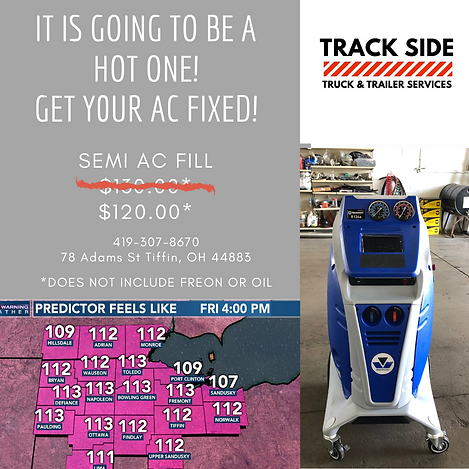 AC Trackside Sale.png